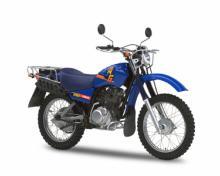 AG200F